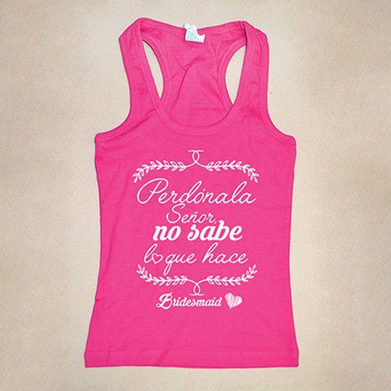 frases para camisetas despedida de soltera