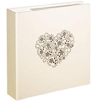 regalos para despedida de soltera originales